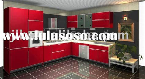 room and board outlet hours room and board nyc room and board nyc manufacturers in lulusoso page 1