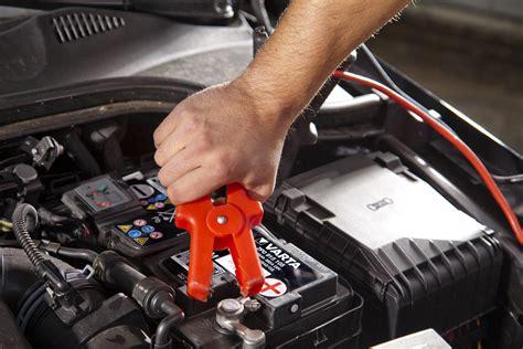 Bmw 1er Batterie Starthilfe by Autobatterien Im Gt 220 Test Auto News