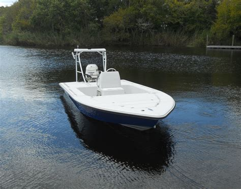 flats bay boats for sale bay craft flats boats for sale page 2 of 7 boats