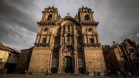 imagenes artisticas del barroco inicio rba la ruta del barroco andino