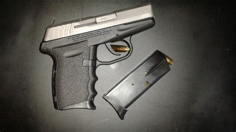 taurus 85fs ultra light concealed carry the 9 best and cheapest handguns