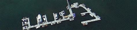 public boat launch hood canal hood canal marina union marina information