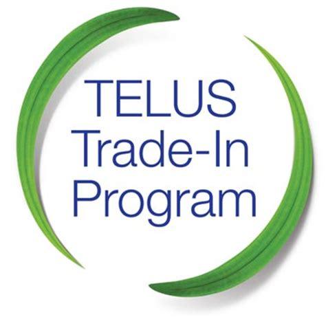 Mytelus Lookup Mytelus Home Telus Mobility Telephone Tv Support Ask Home Design