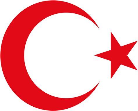 file turkishemblem svg wikimedia commons