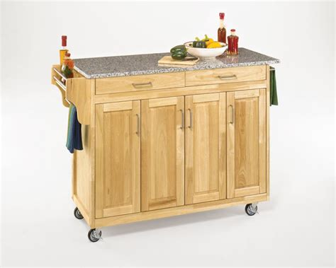 home styles the orleans kitchen island 100 the orleans kitchen island homestyles kitchen the
