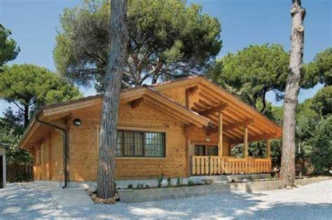houten huis bouwen prijzen houten huizen prijzen ro home timmerwerk