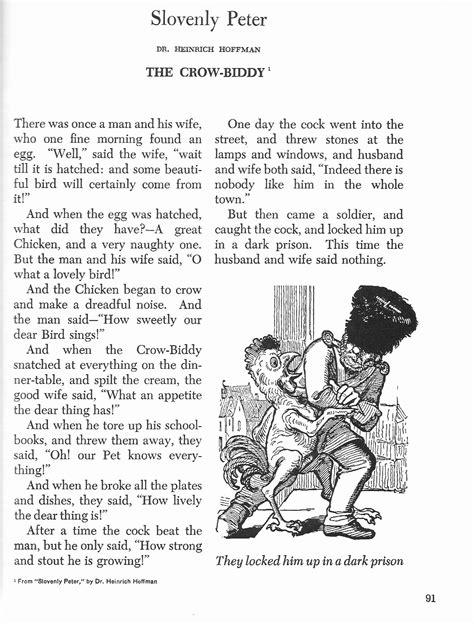printable short jokes funny jokes for children children stories children story