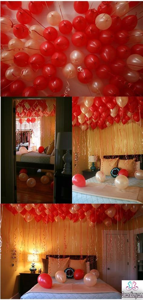romantic valentines day ideas 35 romantic valentine s day decor ideas decorations