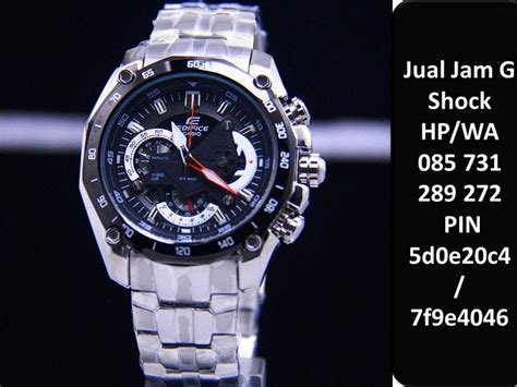Jam Casio Ca 506 1 Original Murah best 25 casio ideas on casio shock
