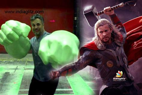 thor movie watch online in tamil mark ruffalo chris hemsworth tom hiddleston in thor