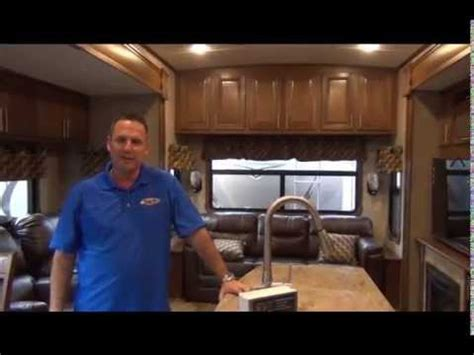 Highland Ridge Detox Utah by 2016 Open Range 3x 397fbs By Highland Ridge Rv Front Bath