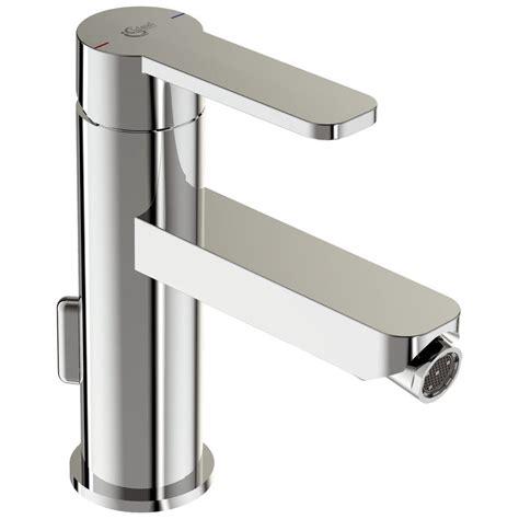 ideal standard rubinetti dettagli prodotto b0620 miscelatore per bidet