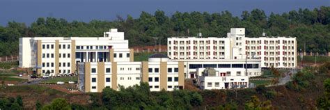 Tapai Mba by T A Pai Management Institute Placements