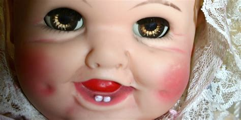 haunted doll npr so called haunted dolls the new collectors items