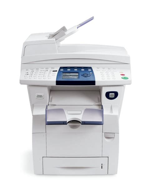 resetting xerox phaser 8560 xerox phaser 8560mfp ink