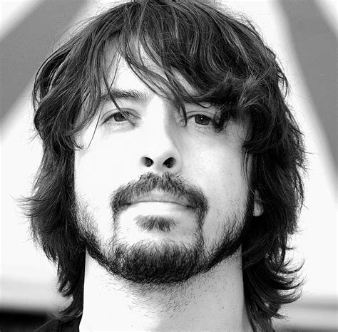 kurt cobain biography summary dave grohl the musician biography facts and quotes