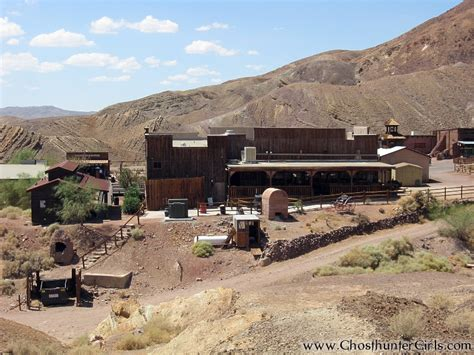 Calico Ghost Town Cing Cabins by Calico Ghost Town Cabins Images