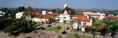 Ucsd Program Mba Psychology by Sdsu Department Of Psychology Faculty Research Areas