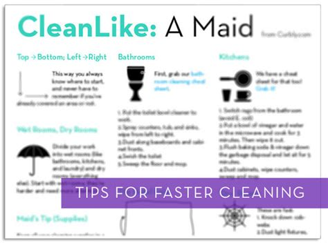 kitchen and bath ideas spring 2013 187 pdf magazines archive free download how to clean like a maid cheat sheet