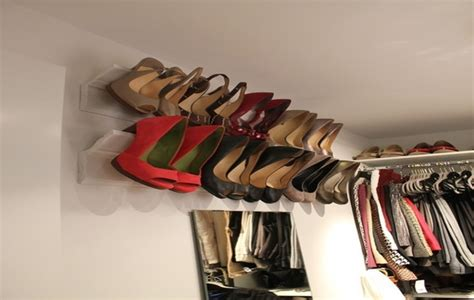diy high heel shoe rack diy high heel shoe rack 28 images portable january