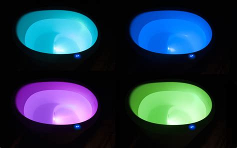 as seen on tv bathtub lights 28 images star shower