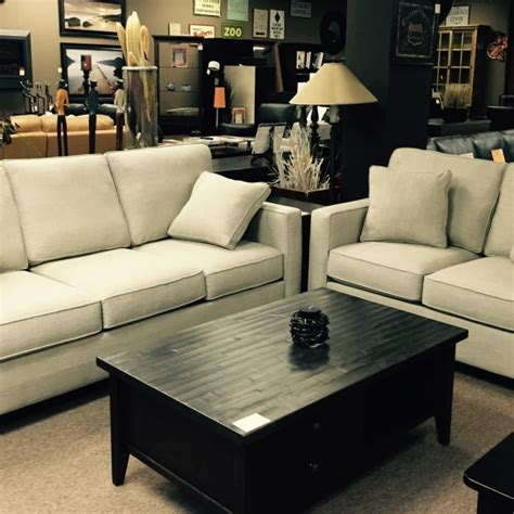 bentley couch bentley collection sofa loveseat chair or sectional