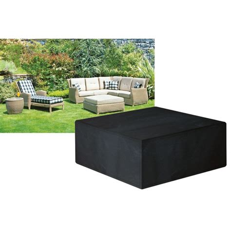 small table cover small coffee table cover black