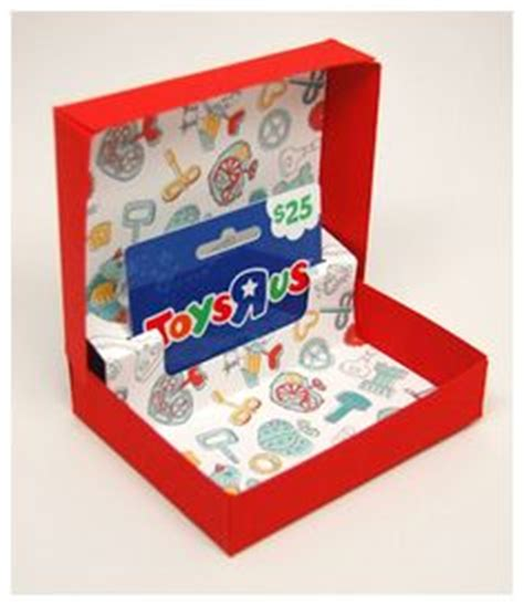 gift box pop up card template 1000 images about cricut gift cards on gift