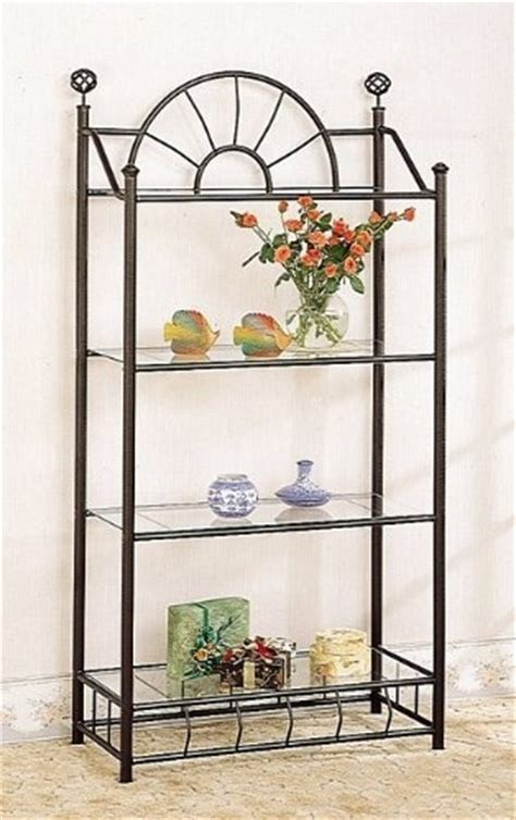 wrought iron bookcase furniture bookcases ideas wrought iron shelves snd furniture with