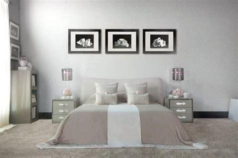 simple white bedroom simple white bedroom hoppen