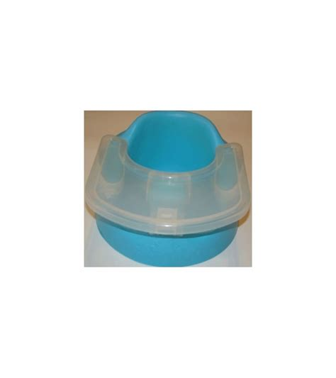 Bumbo Chair With Tray by Bumbo Play Tray For Bumbo Baby Sitter In Clear