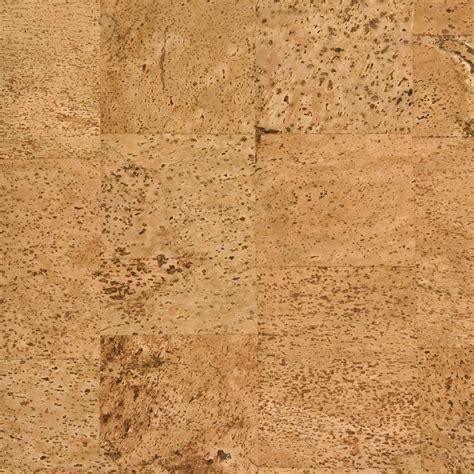 costa cork lisbon cork lumber liquidators