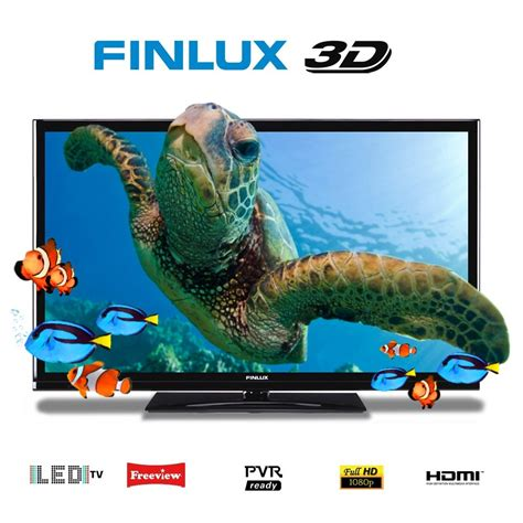 Tv Led Samsung 42 Inch 3d 42 inch led 3d tv hd 1080p 100hz 2d 3d upscaling pvr freeview ebay