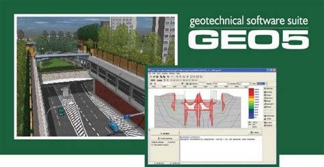 new full version software for pc download geo5 geotechnical software full cracked programs