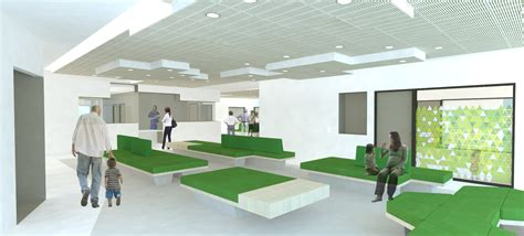 Premier visits Frankston Hospital expansion site Peninsula Health