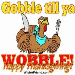 its thanksgiving kay s thinking cap it s a thanksgiving groaner of the week