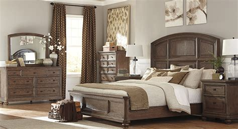 cheap bedroom sets in philadelphia bedroom furniture philadelphia 28 images fresh used