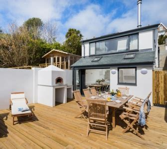 Luxury Cottages In Cornwall With Sea Views by Luxury Cottages With Sea Views In Cornwall