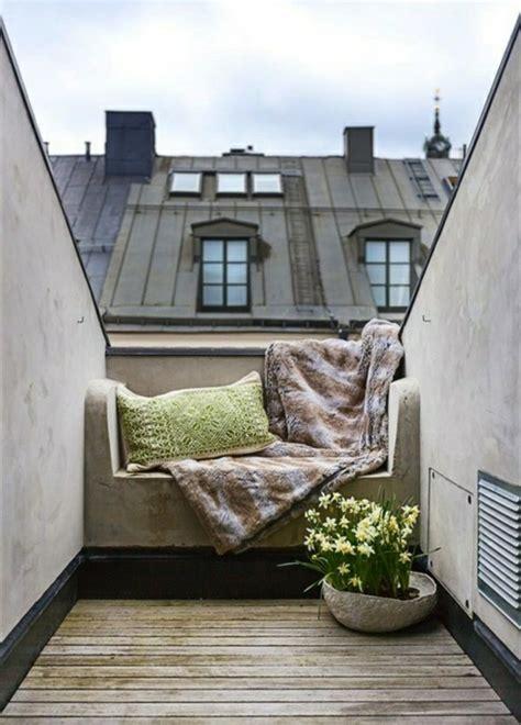 großen balkon gestalten balkon idee kinder
