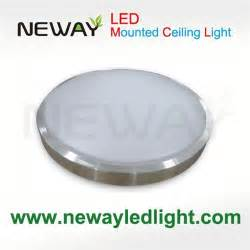 Low Profile Led Ceiling Light 12w 18w 27w Low Profile Led Ceiling Light Fixtures Led Office Ceiling Light Led Ceiling
