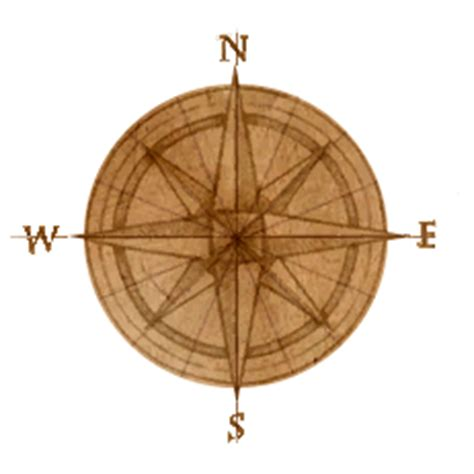 map compass image map compass png witcher wiki fandom powered by wikia