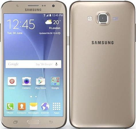 Harga Samsung J5 Bulan Februari harga samsung galaxy terbaru