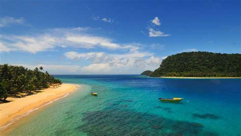 paradise cove resort yasawa islands fij