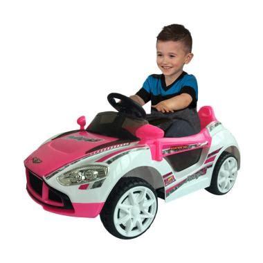 jual mobil aki anak berkualitas harga promo diskon