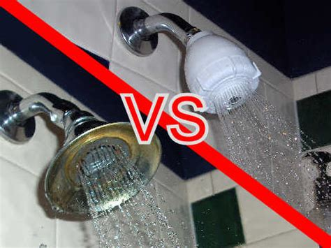 Low Flow Shower Heads by Solar Cities The Do It Yourself Endless Shower Never