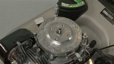 Honda Small Engine Repair by Honda Small Engines Repair Honda Free Engine Image For