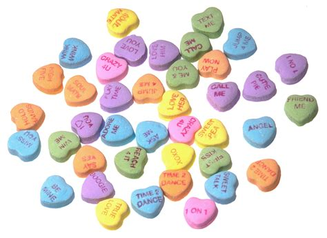 valentines sweetheart file necco sweethearts jpg wikimedia commons