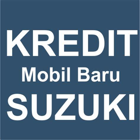 Harga Nes V Di Jogja paket kredit mobil baru suzuki 2014 jogja mobil suzuki