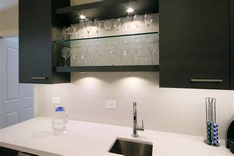 Kitchen Cabinet Led Lights Innovative Led Puck Lights In Bedroom Contemporary With Bedroom Ceiling Light Next To Wall