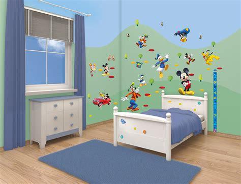 emejing mickey mouse bedroom decor images home design ideas degnerfordelegate com